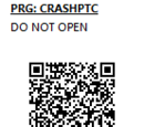 CrashPTC