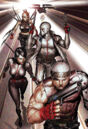X-Force Vol 4 1 Textless.jpg