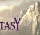 Matt Hadick/Guided Tour: Epic Fantasy