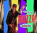 Muzza