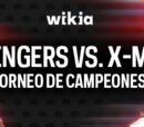 Hotsoup.6891/Avengers vs. X-Men: Torneo de Campeones