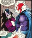 Lilith (Earth-616) and Zarathos (Earth-616) from Midnight Sons Unlimited Vol 1 4 0001.jpg