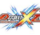 Project X² Zone