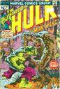 Incredible Hulk Vol 1 197 Philippines Variant.jpg