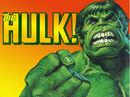 Hulk! Vol 1 17 Textless.jpg