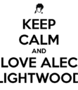 Keep-calm-and-love-alec-lightwood-18.png