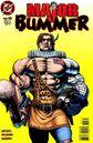 Major Bummer Vol 1 13.jpg