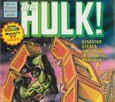 Hulk! Vol 1 11/Images