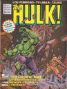 Hulk! Vol 1 12.jpg
