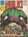Hulk! Vol 1 13.jpg