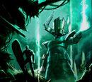 Heralds of Galactus (Earth-71520)