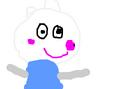 Sammy sheep.png