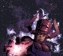 Galactus (Earth-71520)