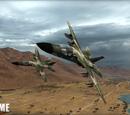F-111C