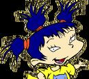 Kimi Finster (Babysmurfrocks Series)
