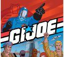 G.I. Joe: A Real American Hero/Episodes