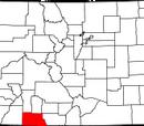 Archuleta County, Colorado