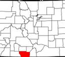Conejos County, Colorado