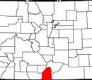 Costilla County, Colorado