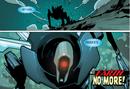 Eradicator Prime Earth 001.png