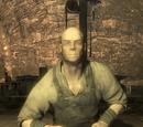 Arnskar Glut-Meister