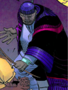 M'Butu (Earth-616) from Black Panther Vol 4 3 0001.png