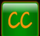 Cannycart
