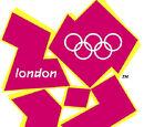 2012-es londoni Olimpia