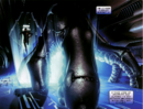 Deathlok-Class Units (Earth-TRN255) from Astonishing X-Men Ghost Boxes Vol 1 2 0001.png