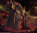Тёмный портал