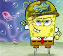 SpongeBob SquarePants: Battle for Bikini Bottom (Remake)