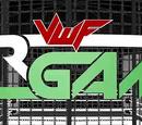 WarGames 2013
