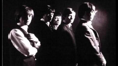 The rolling stones - going home - stereo edit