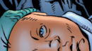 Baby Karen (Earth-616) from Daredevil Vol 2 1 0001.png
