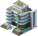 Center of Nuclear Medicine (Old).png