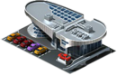 Sports Car Dealership (Old).png