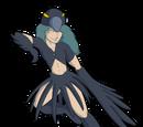 Ravenfreak