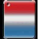 Pat-redwhiteblue.png