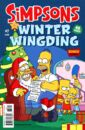 The Simpsons Winter Wingding 7.JPG