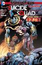 Suicide Squad Vol 4 25.jpg