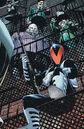 Vigilante Dorian Chase 01.jpg