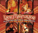 Lady Marmalade (song)