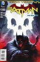 Batman Vol 2 25 Variant.jpg