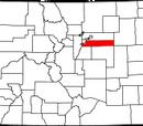 Arapahoe County, Colorado