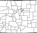 Broomfield County, Colorado