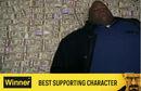 BB AwardFrame BestSup.jpg