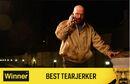 BB AwardFrame BestTearjerker.jpg