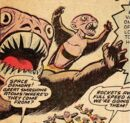 Space Demons from Space Squadron Vol 1 3 0001.jpg