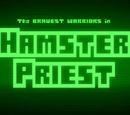 Hamster Priest