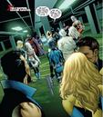 X-Diaspora from Uncanny X-Men Vol 2 12 0001.png